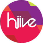 HIIVE_LOGO_308x201i