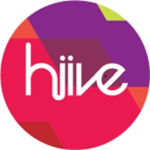 HIIVE_LOGO_72dpi-150x150
