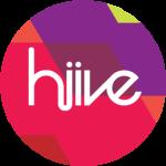 HIIVE_LOGO_72dpi