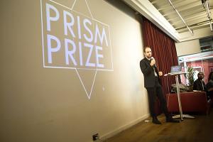 Prism Prize 600px