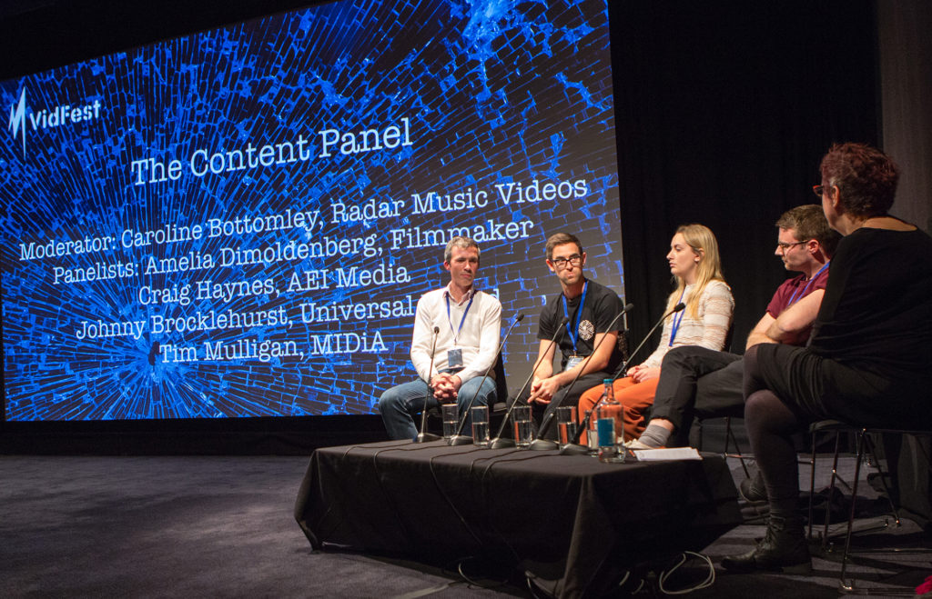 content-panel