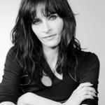 Juliette Larthe