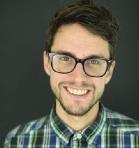 Will Nichols, senior visual content manager, Parlophone / Warner Bros Records