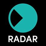 Radar 150x150