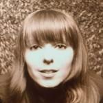 Sonya Sier