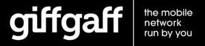 giffgaff_logo