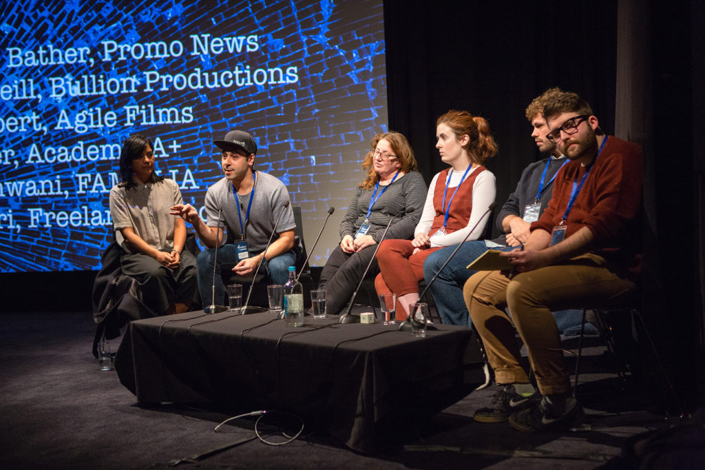 the-producers-panel